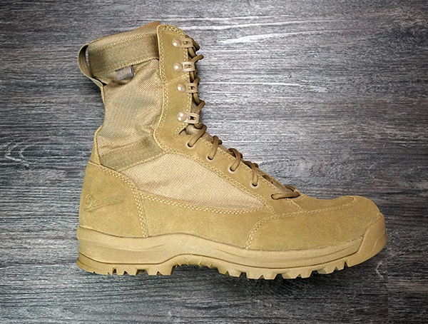 Danner Tanicus Boots Tactical For Men