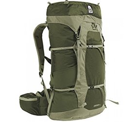 Granite Gear Crown2 60 Pack Mens Fatigue Drying Sage Purchase