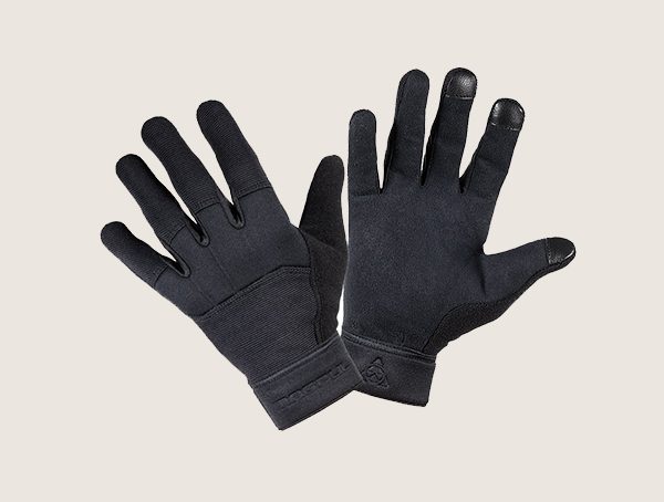 Industri Lukisan Ipul Industries Tactical Gloves For Men