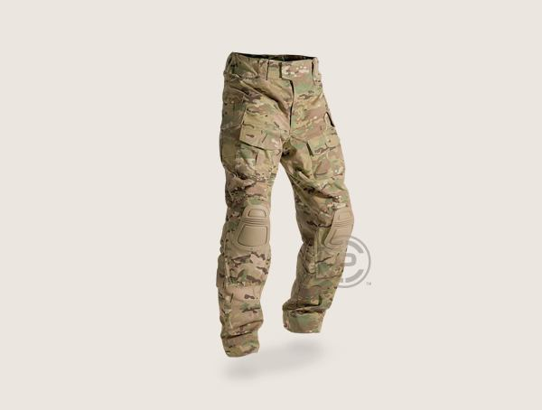 Crye Precision G3 Combat Tactical Pants For Men