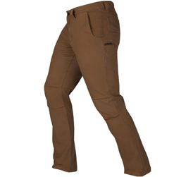 Vertx Delta Stretch Pants Purchase